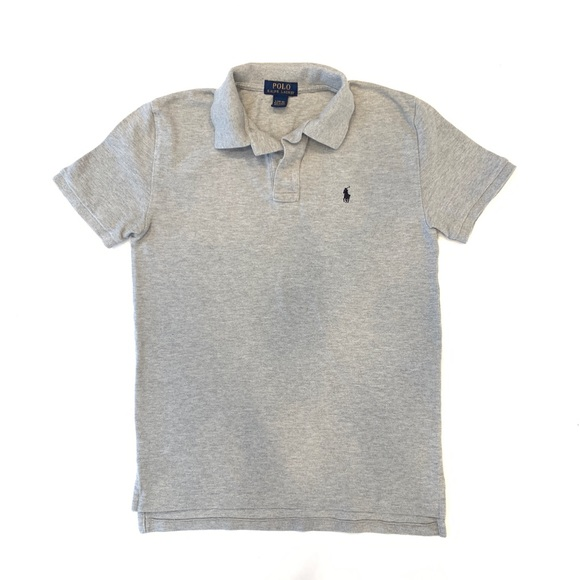 Sale Lauren Shirt How Much 25ad9 F92c4 Is Ralph CexBdo